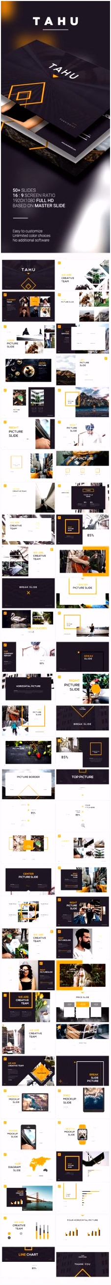 855 Best Powerpoint Template images