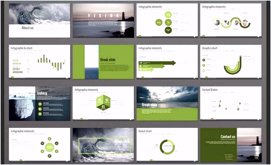 Powerpoint Online Vorlagen 30 Free Free Web Page Templates Sample E4nc12zsf6 Tmrsv5yfb5