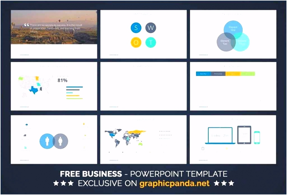 line Powerpoint Templates New Microsoft Line Powerpoint Templates