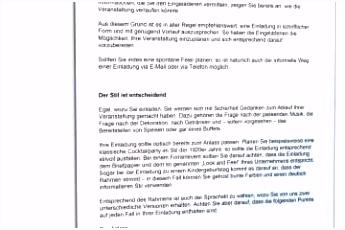 Menukarten Vorlagen Zum Bearbeiten Vorlage Hochzeitskarte Neu Media