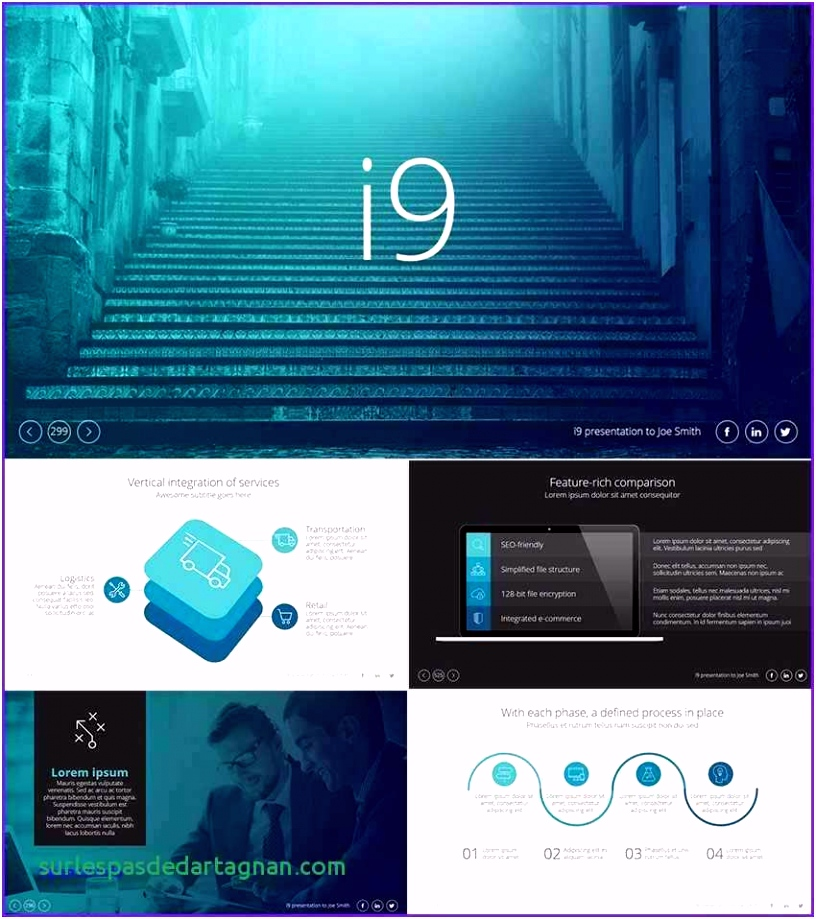 New Powerpoint themes Picture ¢Ë†Å¡ ¢‹†…¡ Free Business Powerpoint
