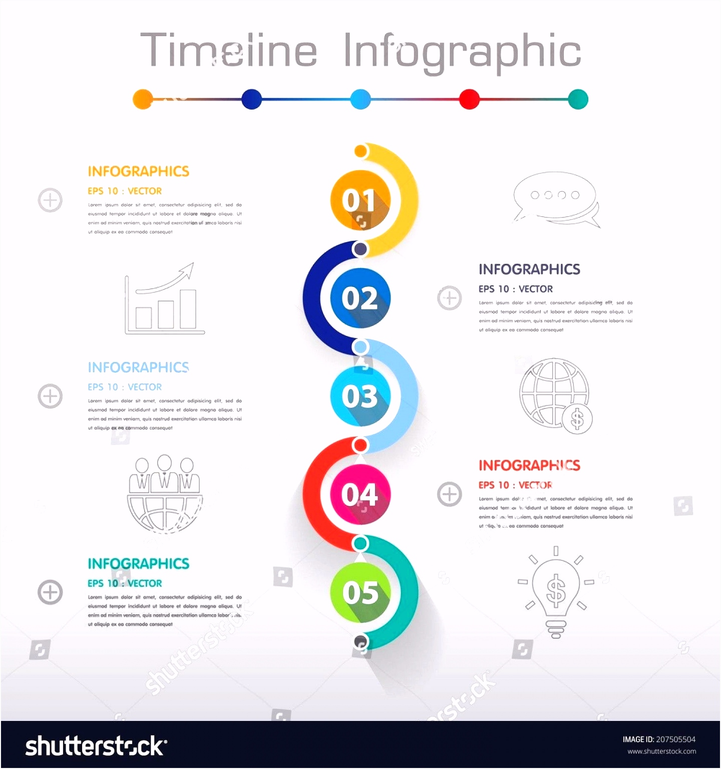 Business Plan Powerpoint Template – Professional Resume Template