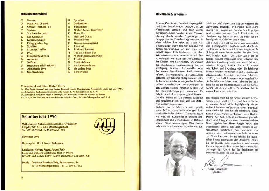 Praktikumsbericht Vorlage Schule 10 Klasse 26 Elegant Praktikumsbericht Beispiel Kindergarten Galerie A6mc74ncy8 L5ytmmfpz5