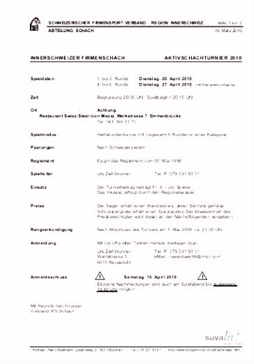 33 Privater Darlehensvertrag Ohne Zinsen Vorlage Akyhdc