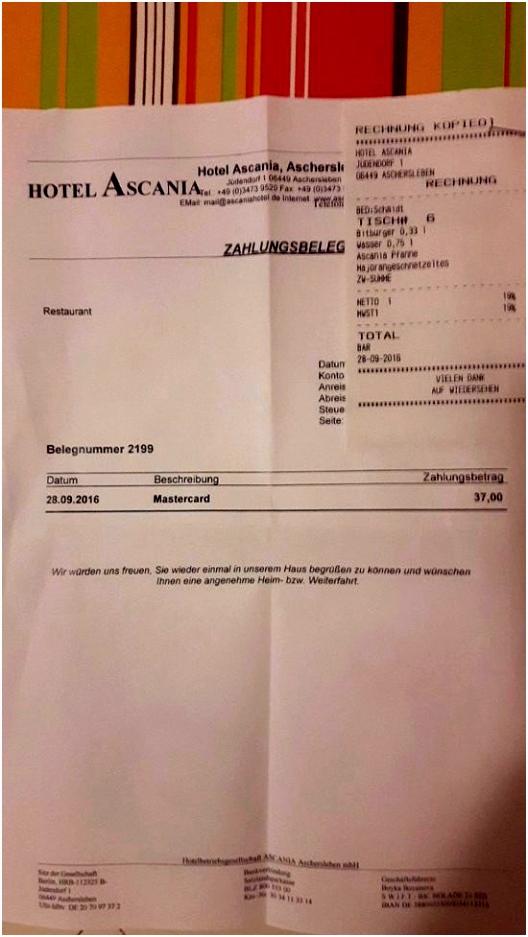 Privatrechnung Vorlage Pdf Quittung Privatverkauf Pdf Beschreibung Private Rechnung Vorlage G4mj94qhh4 Fumbshqdn5