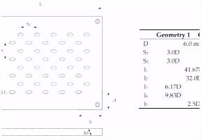 Bewerbung Deckblatt Muster Word Bewerbungen Vorlage Stilvoll