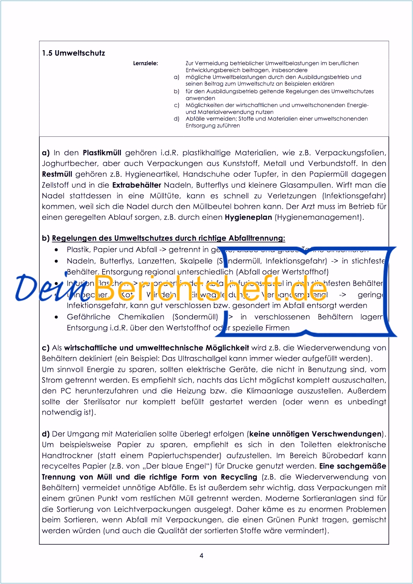 Projektbeschreibung Vorlage Schule Praktikumsbericht Vorlage Schule 9 Klasse Frisch 40 Genial K7de76eno3 Cher22jfch