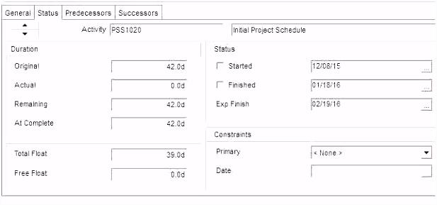 To Do Liste Excel Vorlage Idee Projektplan Excel