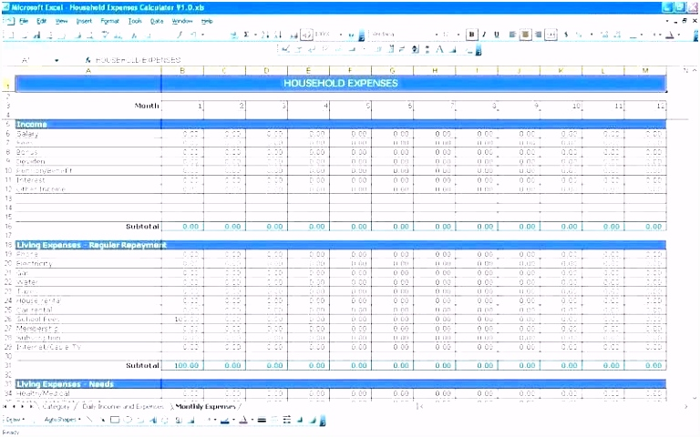 Prozess Fmea Beispiel Prozess Fmea Vorlage Probe Failure Mode and