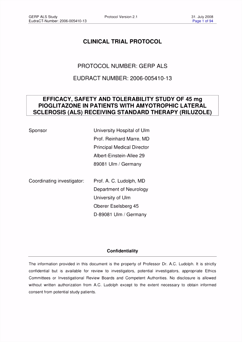 PDF Protocol S1