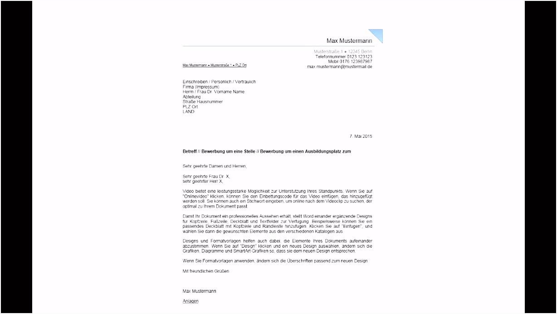 Professionelles Bewerbungsschreiben Kostenlos Putzplan Treppenhaus