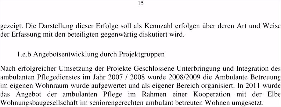 Qualitatsmanagement Zahnarztpraxis Vorlagen Qm Handbuch Pflege Vorlage Qualitätsbericht Der Hestia Pflege Und W5pd99wfl1 E5mkv5lpc4