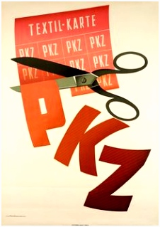 54 Best Swiss Poster Awards images