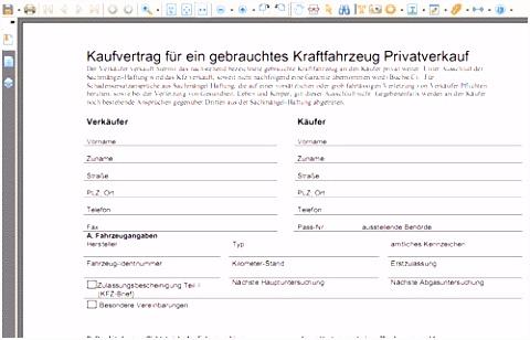 Quittung Vorlage Excel Blitzschutz Risikoanalyse Excel Blitzschutz Risikoanalyse Excel Stu V1vj79gro2 Vhgzv2uxgu
