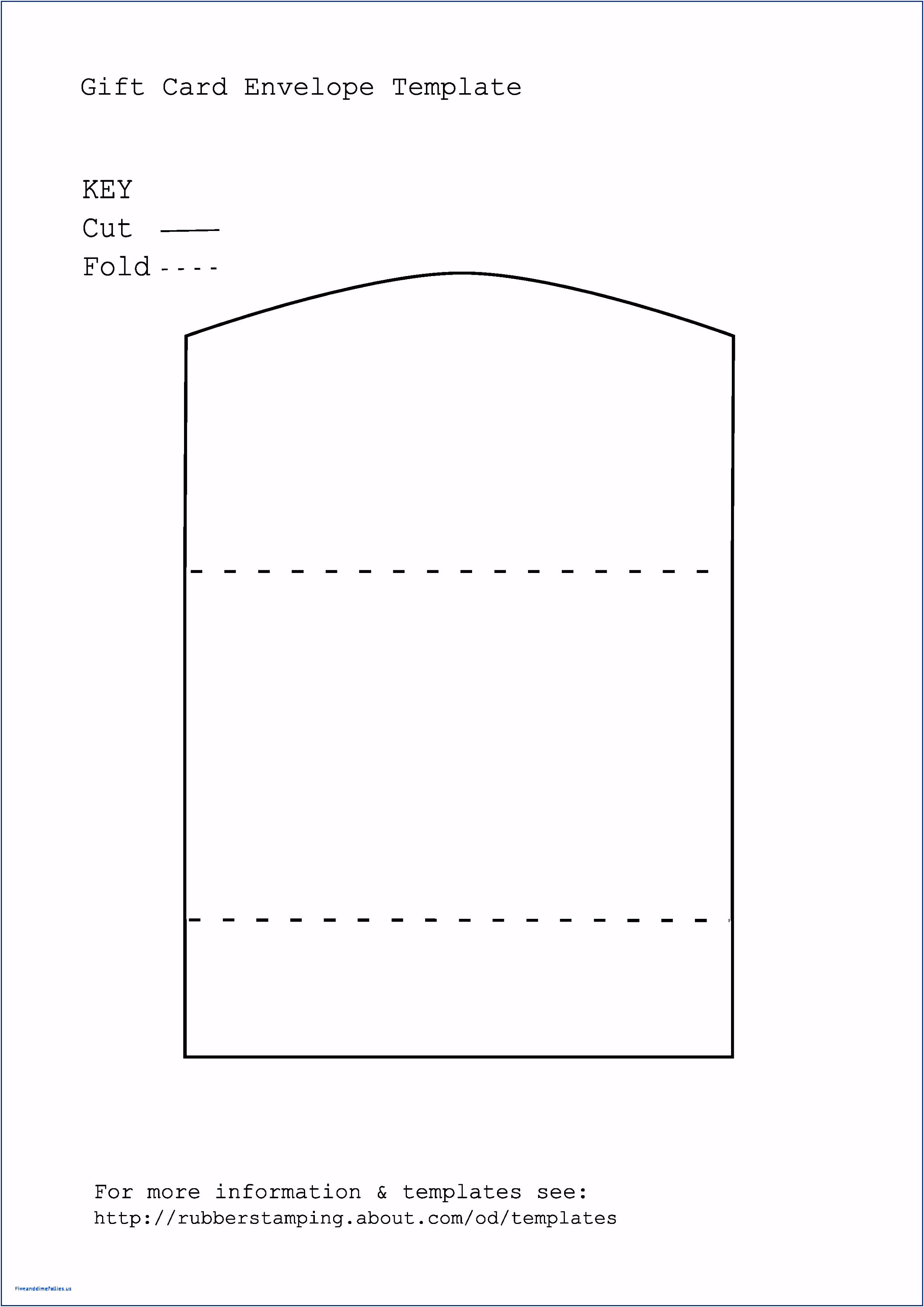 6 ratenzahlung vorlage sampletemplatex1234. Black Bedroom Furniture Sets. Home Design Ideas