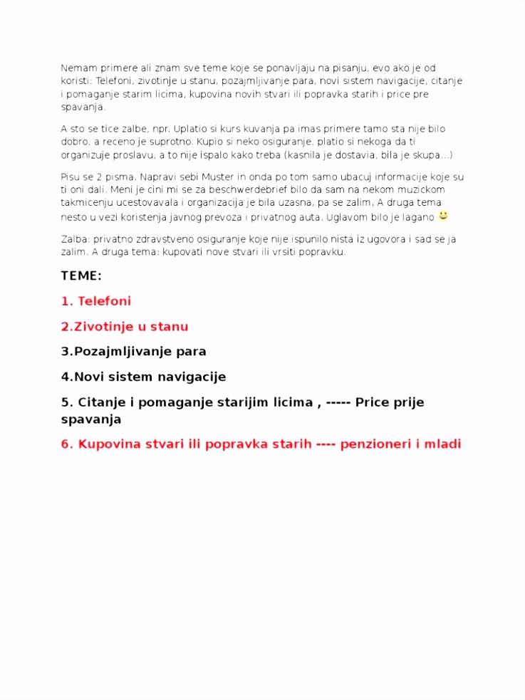 Finanzamt Brief Vorlage Musterbriefe Finanzamt Vorlagen Und