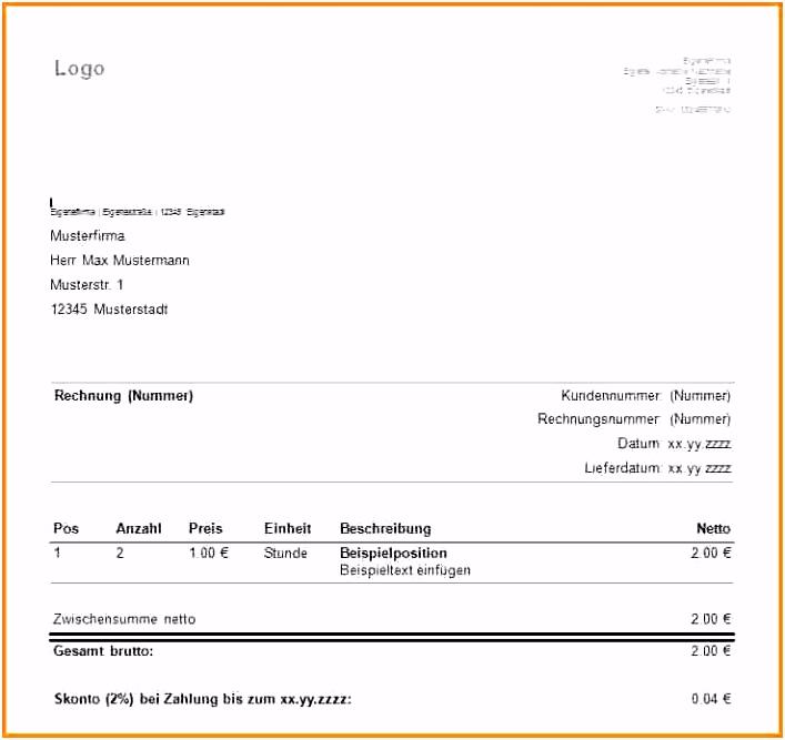 Rechnung Dienstleistung Privatperson Vorlage 15 Rechnung Schreiben Ohne Gewerbe Muster E5bl51kgz4 I6ak54akus