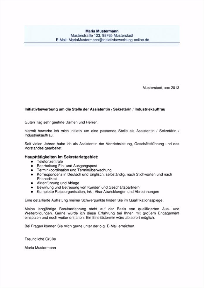 Rechnung Englisch Vorlage 17 Angaben Auf Rechnung I0rf95gqd5 T5sem6exs5