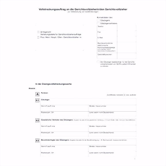 Widerspruch Mahnbescheid Musterbrief 3 Und Letzte Mahnung Vorlage
