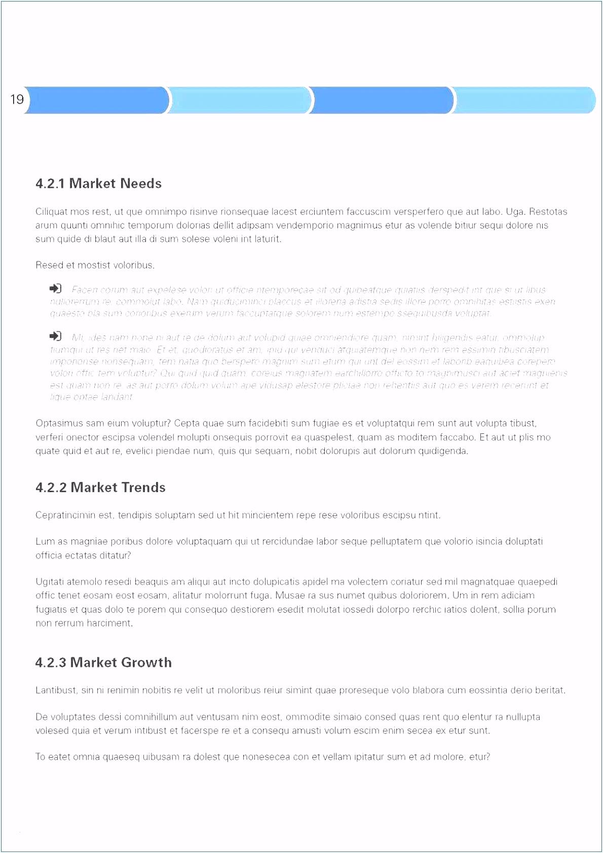 40 Frisch Privat Rechnung Schreiben Vorlage