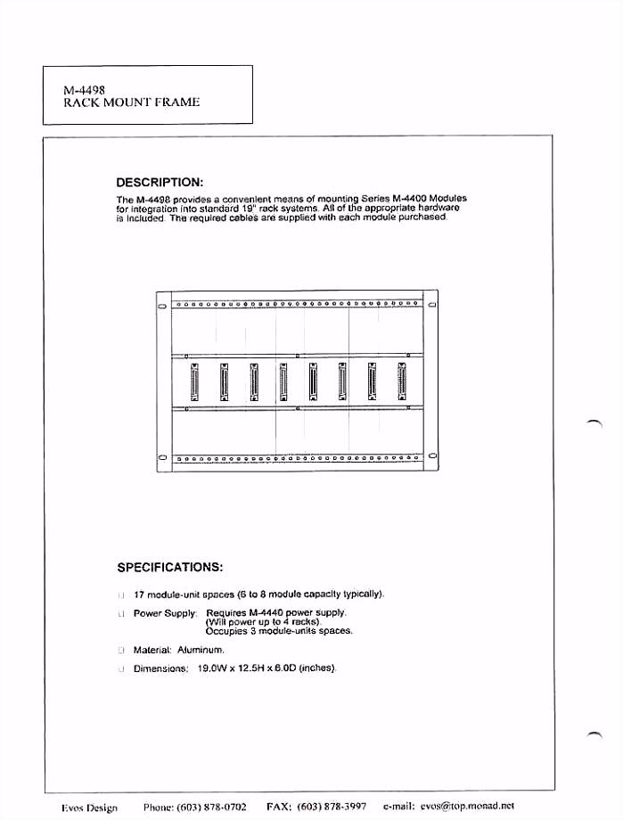 Rechnung Schreiben Muster Kostenlos 75 Erstaunlich Rechnung