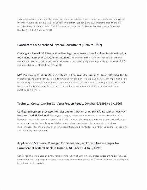 rechnung schreiben pdf Archives Carsen