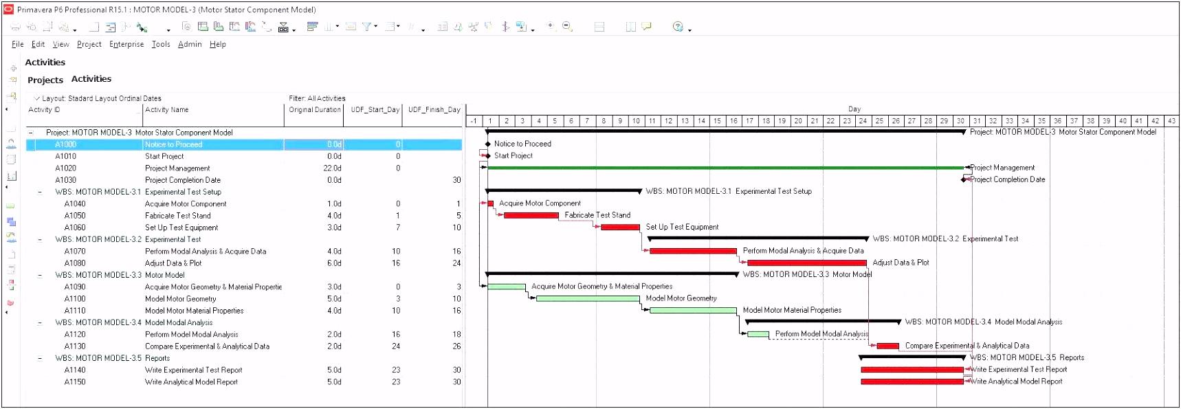 Angebot Und Rechnung software Kostenlos Basic 17 Fertig Excel
