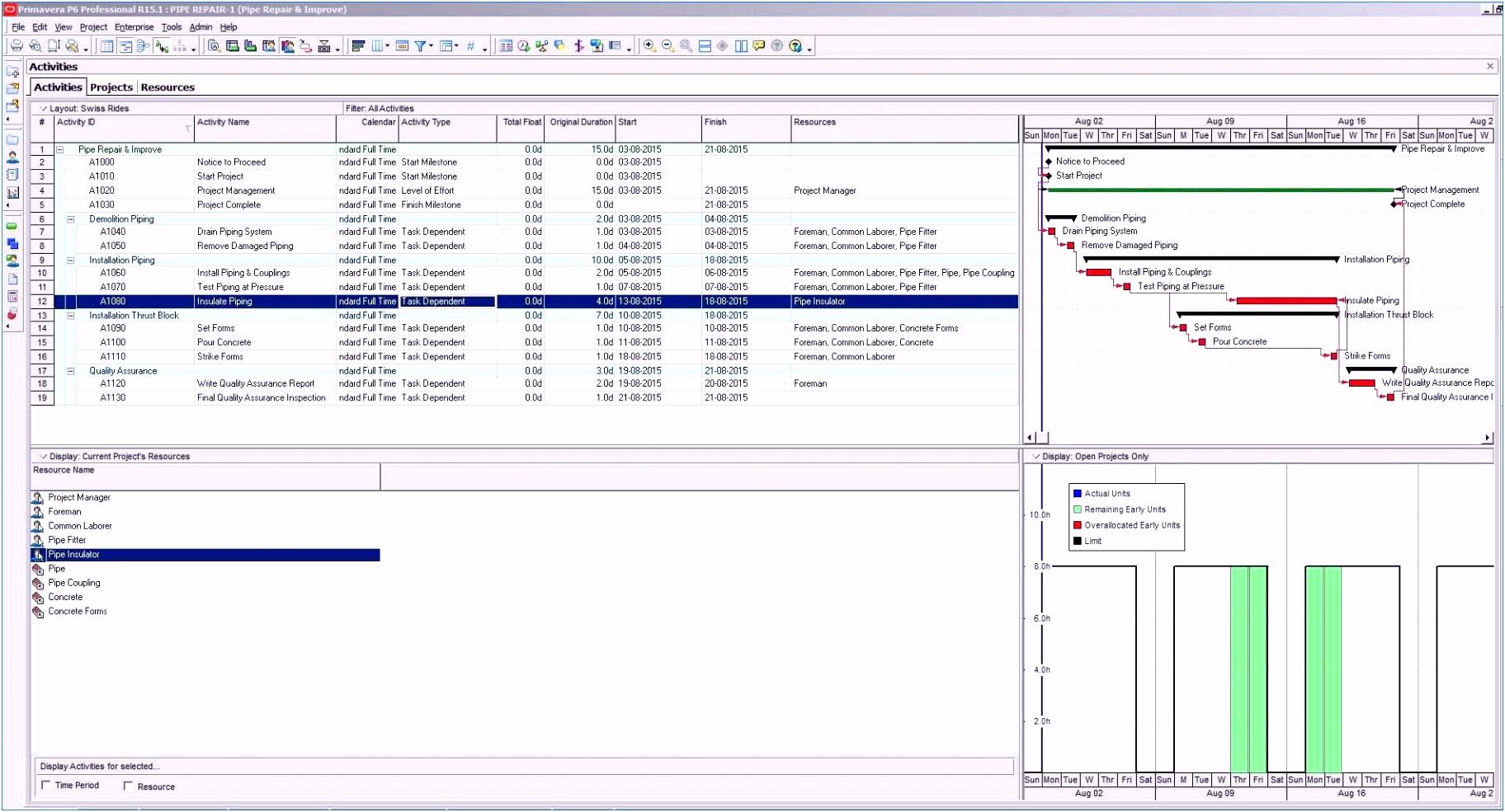 Reisekostenabrechnung Excel Vorlage Kostenlos Excel formular Vorlage Das Beste Von Vorlagen Excel Skizze U5yz55ktb1 J6iuuub5ku