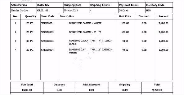 Vorlagen Einladungen Kostenlos Reisekostenabrechnung Vorlage