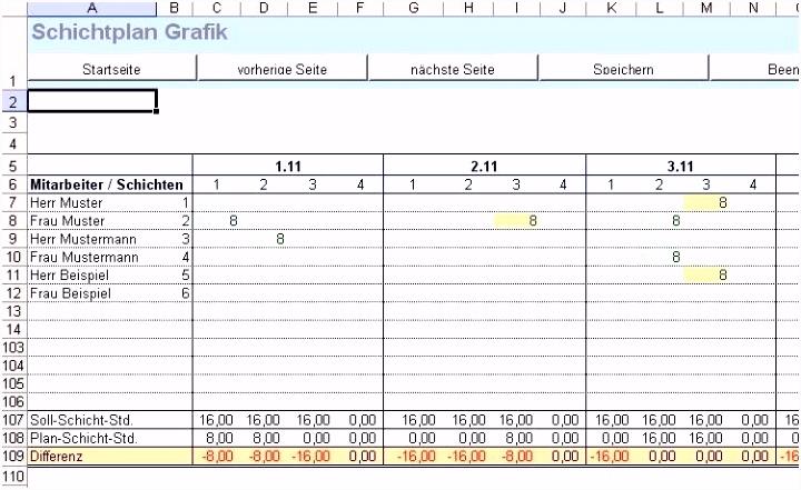 Reklamation Excel Vorlage Lebenslauf Vorlage Ideen Part 30 P6bg25hpi1 Z2hg2uaud6