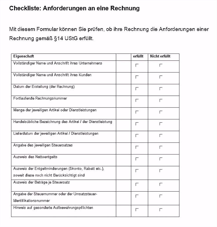 65 Ziemlich Galerie Der Reklamationsmanagement Vorlage