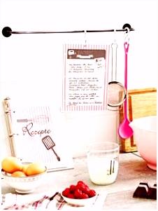 Die 34 besten Bilder von Kochbuch Rezeptbuch