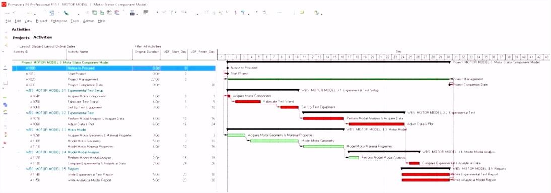 8 Risikobeurteilung Vorlage Excel Ulyory
