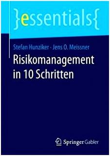 Die 15 besten Bilder von Risikomanagement