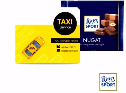 Ritter Sport Mini Banderole Vorlage Kreative Werbeartikel Und Werbemittel Zum Bedrucken Mit Logo A3ba14xka3 Qmio5ubxas