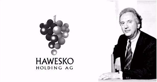 Rucktritt Aufsichtsrat Vorlage Hawesko Holding Ag Stellungnahme Zum Rücktritt Von Alexander H4ar79agy4 X6zzsujddv