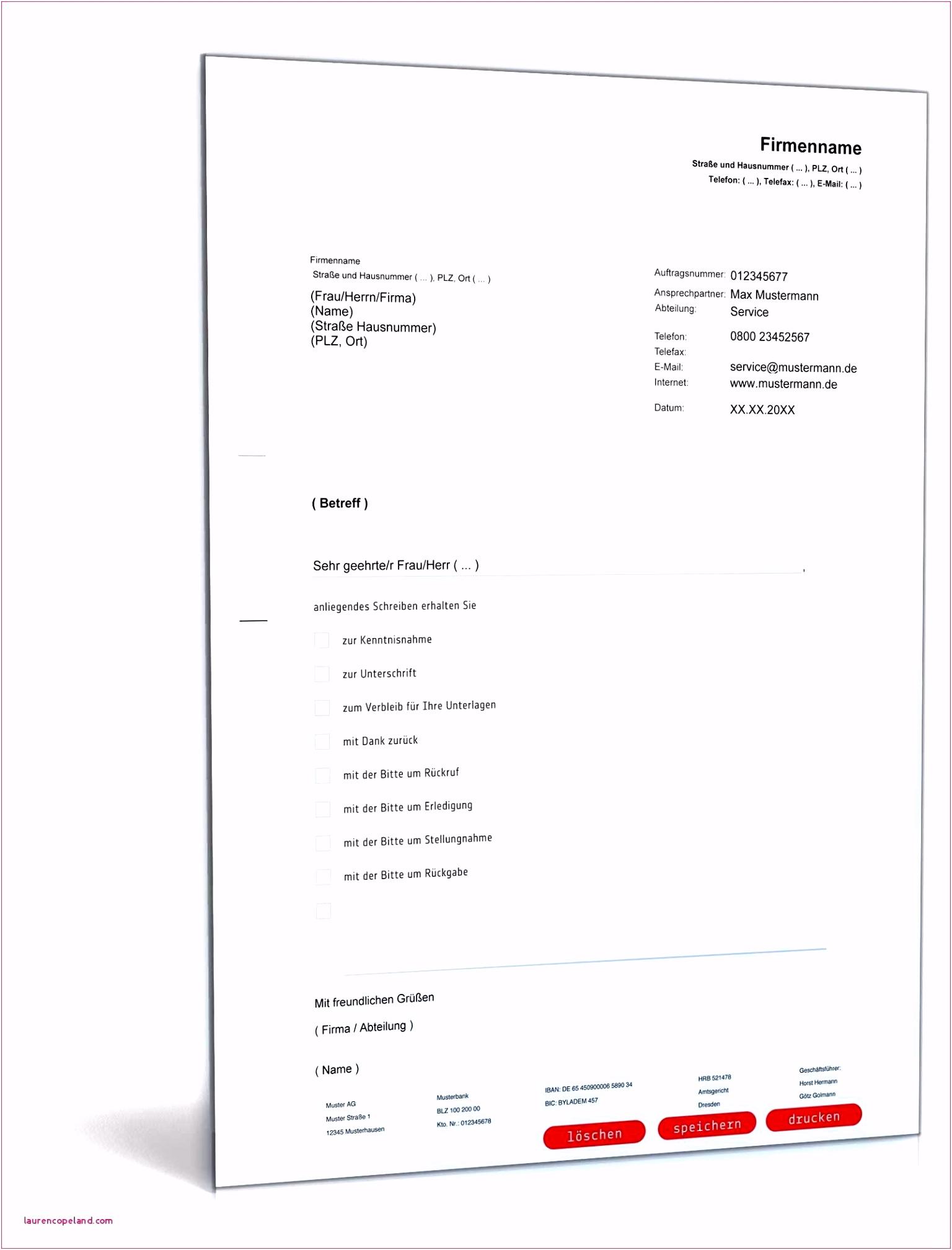 telefonnotiz vorlage Archives Vorlage Bewerbung Ausbildung
