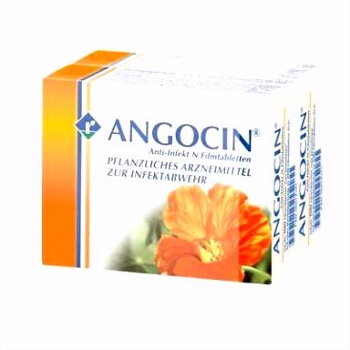 Samu Wochnerinnen Vorlagen Classic sonstige Medikamente Von Apothekern Beauty & Gesundheit Q8qc56ndh3 Iujk5splbu