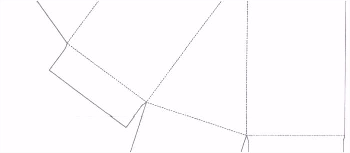 Pappbox Basteln Schachteln Basteln Vorlagen
