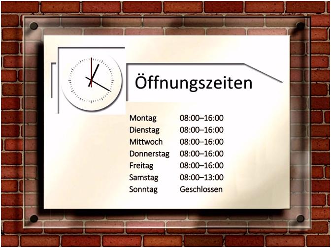 Word Kostenlose Schilder Vorlagen fice Lernen