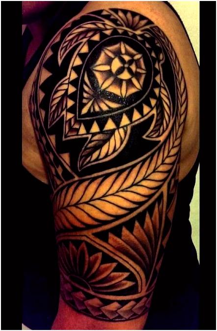 Schildkroten Tattoos Vorlagen Pin Od Použvateľa Misko Sisko Na Nástenke Maori K4nb70ult3 O2bx0unkb0