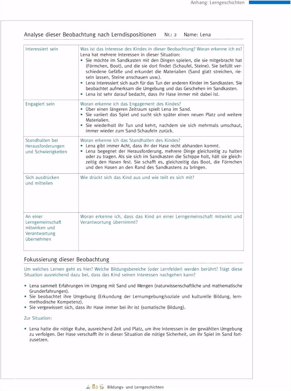 Schonschrift Vorlage 20 Portfolio Krippe Vorlagen V7gm01kac4 X4duv4ulwv