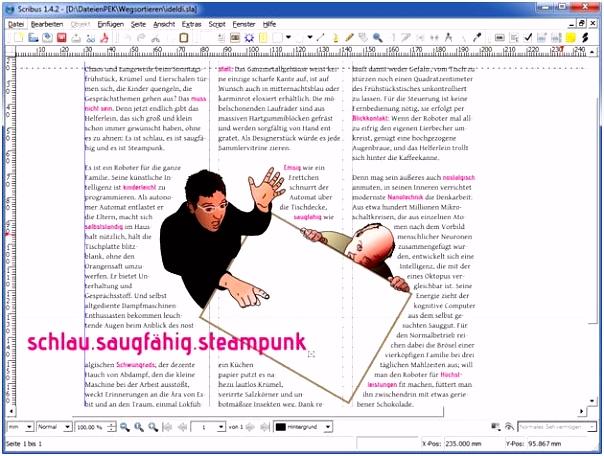 Scribus Vorlagen Fotobuch Drucksache Z2ig61dsw1 Chqt46veg2