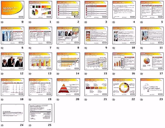 Selbstpräsentation Powerpoint Vorlage Kostenlos Der Beste Powerpoint