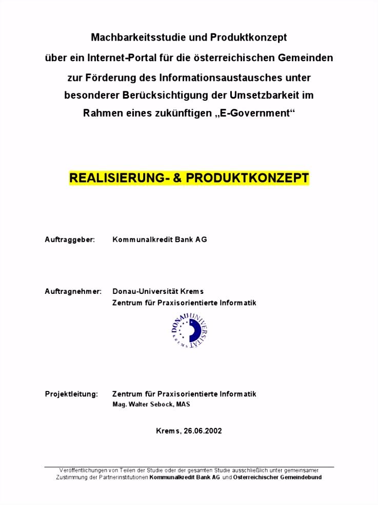 Seminaranmeldung Vorlage E Government Gemeinde Umfrage 2002 N7bk46xkg4 Uutms2sug4