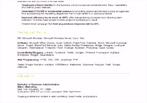 point 2007 Site Templates New Find Resume Templates Word 2007