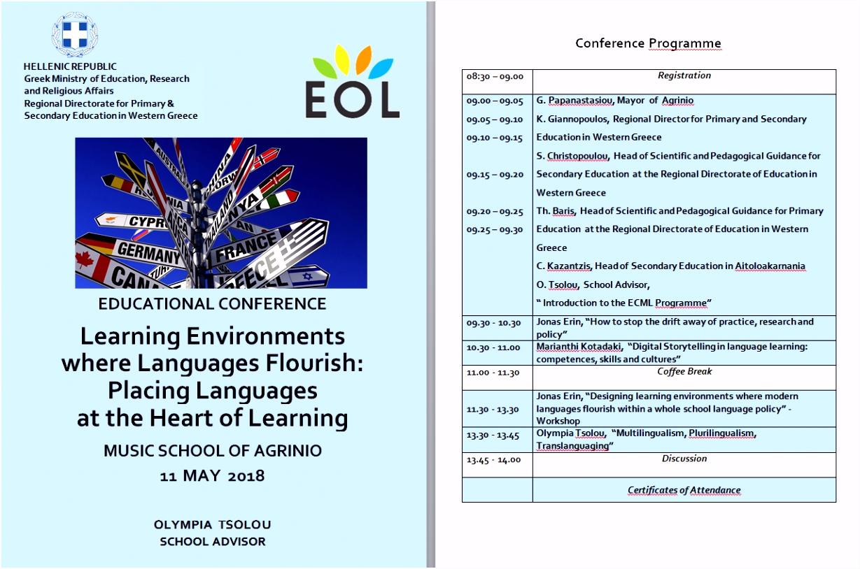Sich Auf Franzosisch Vorstellen Vorlage Ecml Celv Ecml Programme Programme 2016 2019 Learning A5nx16gee5 Wsbs25hqgs