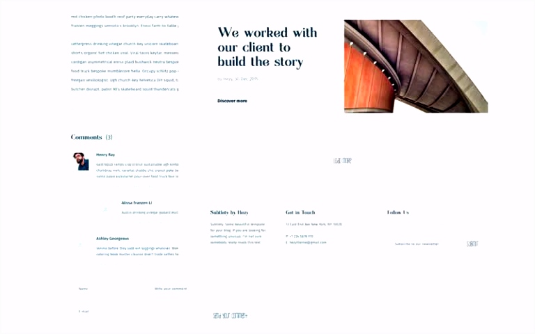 Sicherheitsanalyse Vorlage 50 Free Web Design Shop Psd Templates D8oi76qyn3 Euub22fdem
