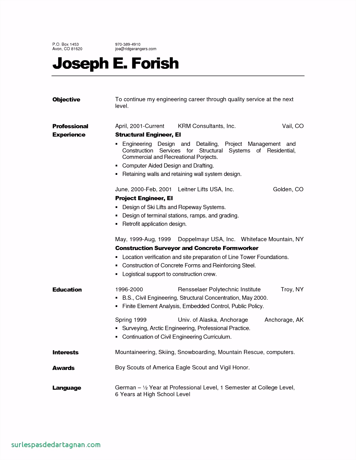 Updated Resume format Inspirational Word Etiketten Vorlage fice