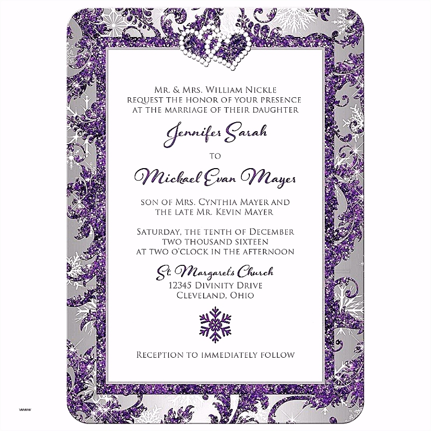 Einladung Silberhochzeit Vorlage Einladungskarten Silberhochzeit